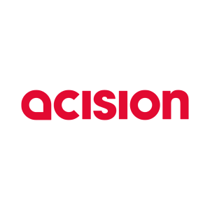 Acision voicemail deployment for INWI
