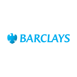 Commisioning and deployment for Barclays Capital