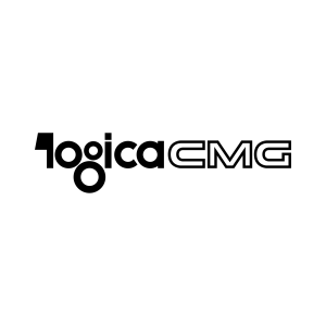 Logica voicemail deployment for Vodafone