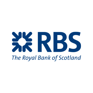 Bluebank Container Platform for RBS