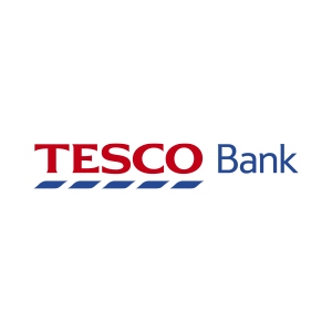 Service Provisioning for Tesco Bank