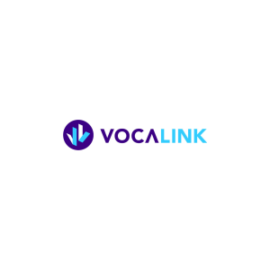 Build and Deployment for VocaLink